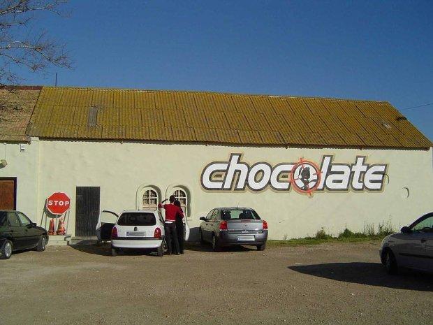 discoteca_y_chocolate_y_sueca