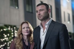RAY DONOVAN - Saison 1 - Episode 9