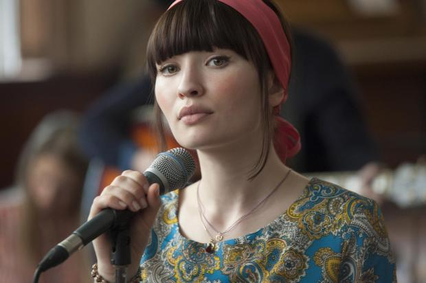 still-of-emily-browning-in-god-help-the-girl-(2014)-large-picture