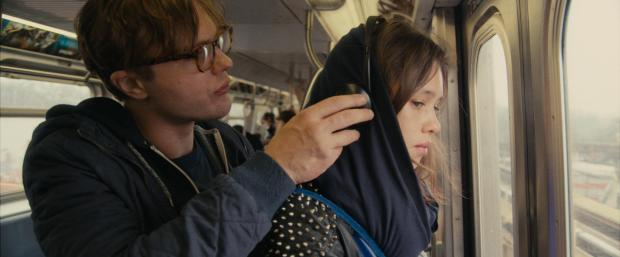 still-of-michael-pitt-and-astrid-bergès-frisbey-in-i-origins-(2014)-large-picture