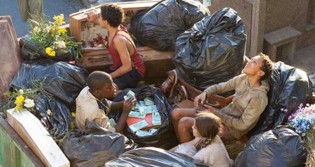 Trash-ladrones-de-esperanza-imagen-01