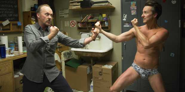 birdman-starring-michael-keaton-is-the-best-movie-of-the-year
