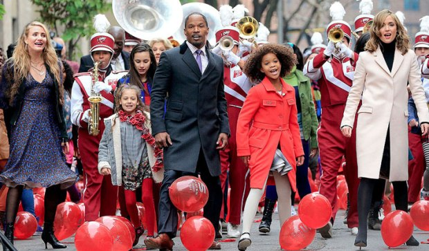 new-musical-movies-2015-and-beyond-Annie-Will-Gluck