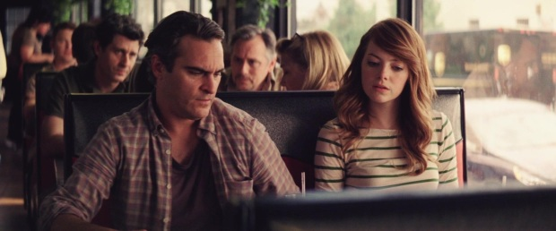 irrational-man-2015-woody-allen-02
