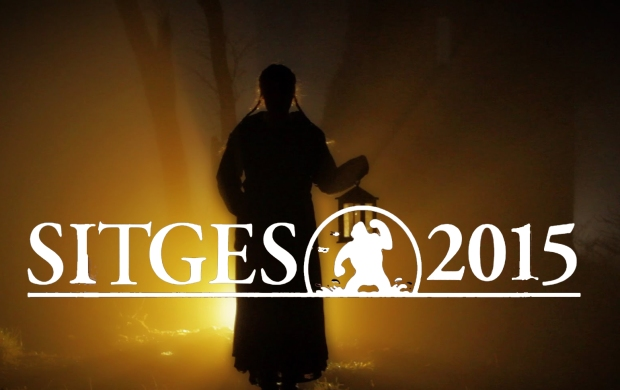 The Witch Sitges 2015