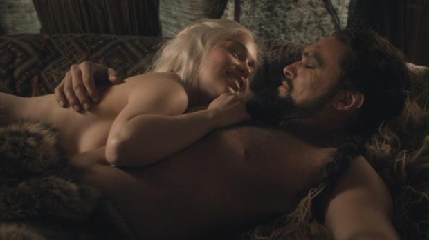 Daenerys-Drogo-Lord-Snow-1-03-daenerys-and-drogo-30086954-1280-720