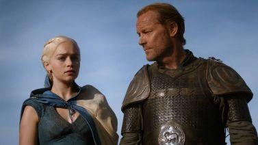 Daenerys-Jorah-jorah-and-daenerys-34475582-1280-720